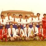 1976/1777 INAUGURACION CAMPO