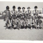 1976 Alevines