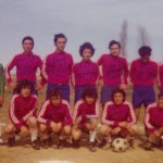 1976/1977 EMPRESAS