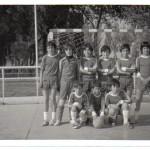 1976/1977 FUTBITO