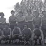 1976/1977 JUVENIL