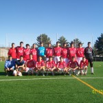 2010-11 Juvenil Regional