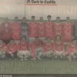 2004/2005 JUVENIL REGIONAL