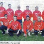 2004/2005 PRESENTACION