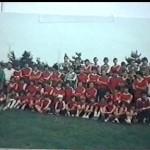 1980/1981 PRESENTACION