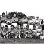 1987/1988 BRNJAMIN
