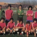 1980/1981 INFANTIL