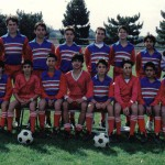 1988/1989 INFANTIL