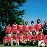 2002/2003 INFANTIL B