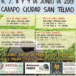 XXXVII Trofeo CARTEL