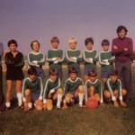 1977/1978 ALEVIN