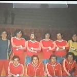 1978/1979 FUTBOL SALA