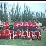 1977/1978 JUVENIL