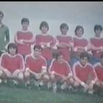 1979/1980 JUVENIL