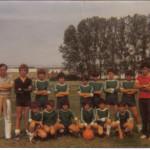 1978/1979 ALEVIN