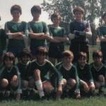 1979/1980 ALEVIN