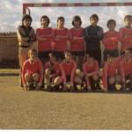 1978/1979 FUTBITO