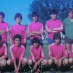 1978/1979 INFANTIL