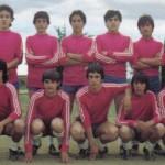 1979/1980 INFANTIL