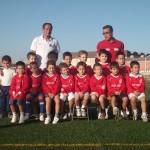 2009/2010 ESCUELA