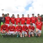 Juv Pro 2015-2016 (5)