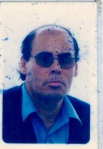 Daniel Romero Pascual