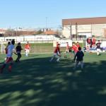 Infantil B partido padres jugadores 30-12-18 (10)