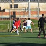 Infantil B partido padres jugadores 30-12-18 (11)