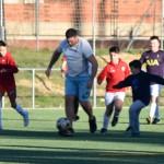 Infantil B partido padres jugadores 30-12-18 (16)