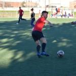 Infantil B partido padres jugadores 30-12-18 (17)