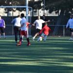 Infantil B partido padres jugadores 30-12-18 (19)