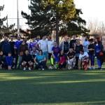 Infantil B partido padres jugadores 30-12-18 (2)