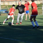 Infantil B partido padres jugadores 30-12-18 (22)