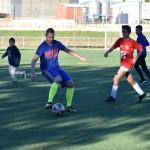 Infantil B partido padres jugadores 30-12-18 (23)