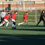 Infantil B partido padres jugadores 30-12-18 (24)