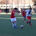 Infantil B partido padres jugadores 30-12-18 (36)
