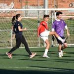 Infantil B partido padres jugadores 30-12-18 (40)