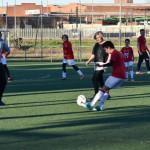 Infantil B partido padres jugadores 30-12-18 (42)