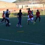 Infantil B partido padres jugadores 30-12-18 (45)
