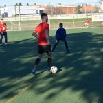 Infantil B partido padres jugadores 30-12-18 (6)