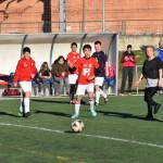 Infantil B partido padres jugadores 30-12-18 (7)