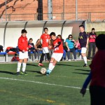 Infantil B partido padres jugadores 30-12-18 (9)