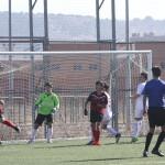 Juvenil contra Ave Maria 24-2-2019 (14)