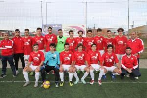 Juvenil contra Baltanas 9-2-2019 (3)