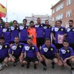43 Trofeo Aficionados 8 de junio (17)