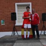 43 Trofeo Aficionados 8 de junio (22)