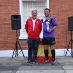 43 Trofeo Aficionados 8 de junio (24)