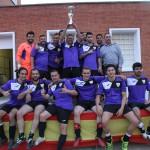 43 Trofeo Aficionados 8 de junio (25)