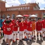 43 Trofeo Alevines 9 de junio (13)