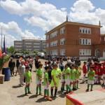 43 Trofeo Alevines 9 de junio (14)